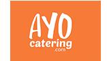 Catering di Depok | Ayo Catering